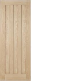 aston door